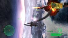 Imagen 9 de Top Gun PSN