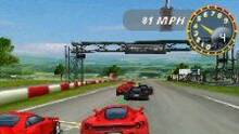 Imagen 2 de Ferrari GT Evolution DSiW
