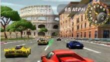 Imagen 4 de Ferrari GT Evolution DSiW