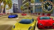 Imagen 5 de Ferrari GT Evolution DSiW
