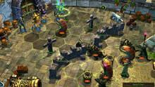 Imagen 11 de King's Bounty: Crossworlds