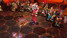 Imagen 4 de King's Bounty: Crossworlds