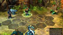 Imagen 5 de King's Bounty: Crossworlds