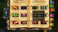 Imagen 6 de King's Bounty: Crossworlds