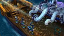 Imagen 7 de King's Bounty: Crossworlds