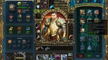 Imagen 8 de King's Bounty: Crossworlds