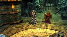 Imagen 9 de King's Bounty: Crossworlds
