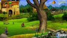 Imagen 2 de Robin Hood: The Return of Richard Mini