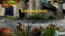 Imagen 3 de Robin Hood: The Return of Richard Mini