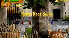 Imagen 4 de Robin Hood: The Return of Richard Mini