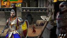 Imagen 5 de Robin Hood: The Return of Richard Mini
