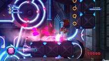 Imagen 146 de Sonic Colours