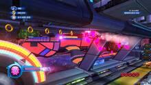 Imagen 147 de Sonic Colours