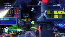 Imagen 149 de Sonic Colours