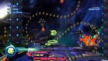 Imagen 151 de Sonic Colours
