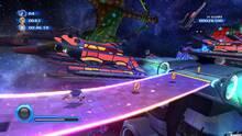 Imagen 153 de Sonic Colours