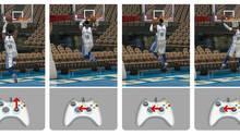 Imagen 13 de NBA Elite 11