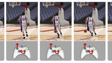 Imagen 15 de NBA Elite 11