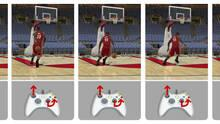 Imagen 16 de NBA Elite 11