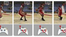 Imagen 9 de NBA Elite 11