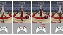 Imagen 10 de NBA Elite 11