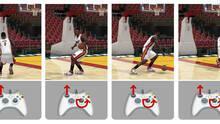 Imagen 11 de NBA Elite 11