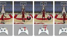 Imagen 12 de NBA Elite 11