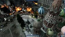 Imagen 10 de Emergency 2012