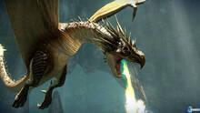 Imagen 22 de Harry Potter y las Reliquias de la Muerte Parte 1
