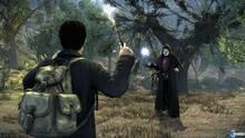 Imagen 23 de Harry Potter y las Reliquias de la Muerte Parte 1