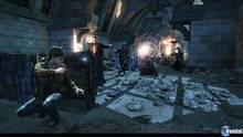 Imagen 2 de Harry Potter y las Reliquias de la Muerte Parte 2