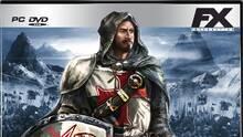 Imagen 29 de El Primer Templario