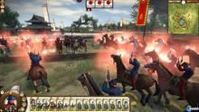 Imagen 79 de Total War: Shogun 2