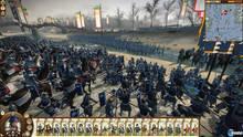 Imagen 80 de Total War: Shogun 2