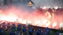 Imagen 75 de Total War: Shogun 2