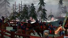 Imagen 76 de Total War: Shogun 2