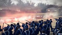 Imagen 77 de Total War: Shogun 2