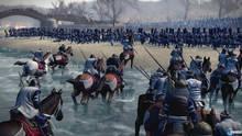 Imagen 78 de Total War: Shogun 2
