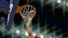 Imagen 51 de NBA 2K11