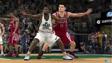 Imagen 53 de NBA 2K11