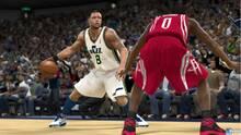 Imagen 55 de NBA 2K11