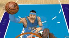 Imagen 57 de NBA 2K11