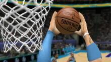 Imagen 58 de NBA 2K11