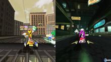 Imagen Sonic Free Riders