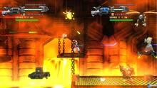 Imagen 25 de Hard Corps: Uprising XBLA