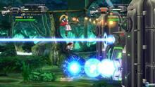 Imagen 26 de Hard Corps: Uprising XBLA