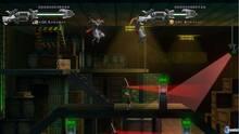 Imagen 28 de Hard Corps: Uprising XBLA