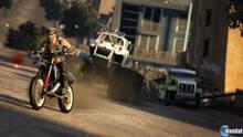 Imagen 48 de MotorStorm: Apocalypse