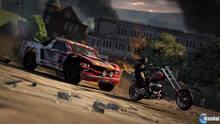 Imagen 49 de MotorStorm: Apocalypse