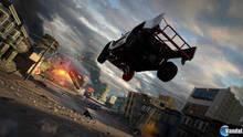 Imagen 50 de MotorStorm: Apocalypse